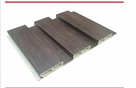 Lam sóng nhựa - 3S200X15-011
