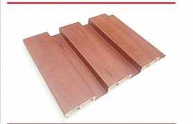 Lam sóng nhựa - 3S200X15-013
