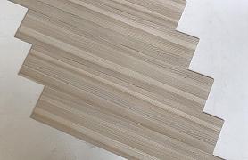 Sàn nhựa keo riêng  KB16