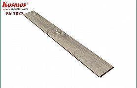 Sàn gỗ - KB1887-  KOSMOS FLORING - MADE IN VIETNAM