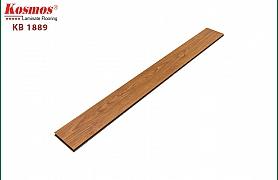 Sàn gỗ - KB1889-  KOSMOS FLORING - MADE IN VIETNAM