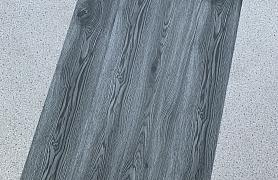 Sàn nhựa keo riêng  LT1005