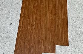Sàn nhựa keo riêng  LT1009