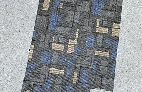 Sàn nhựa keo riêng  LT1013