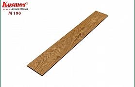 Sàn gỗ - M190 - KOSMOS FLORING - MADE IN VIETNAM