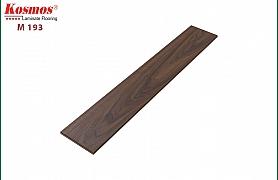 Sàn gỗ - M193-  KOSMOS FLORING - MADE IN VIETNAM
