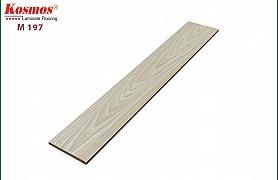 Sàn gỗ - M197-  KOSMOS FLORING - MADE IN VIETNAM