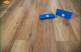 Sàn gỗ - O17 -  ROBINA FLORING - MADE IN MALAYSIA