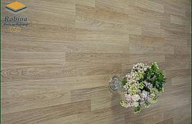 Sàn gỗ - O28 -  ROBINA FLORING - MADE IN MALAYSIA