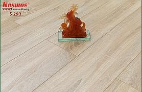 Sàn gỗ - S293-  KOSMOS FLORING - MADE IN VIETNAM