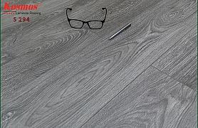 Sàn gỗ - S294-  KOSMOS FLORING - MADE IN VIETNAM
