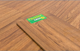 SÀN GỖ MF10712 - THAIXIN FLOORING - MADE IN THAILAND