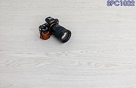 Sàn nhựa hèm khóa SPC - SPC1002