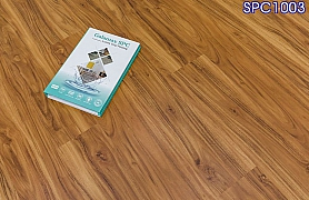 Sàn nhựa hèm khóa SPC - SPC1003