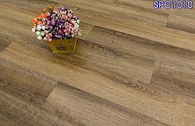 Sàn nhựa hèm khóa SPC - SPC1010