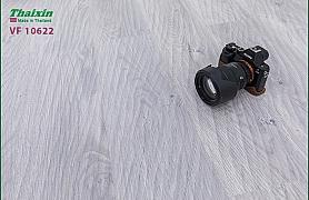 Sàn gỗ - VF10622 -  THAIXIN FLORING - MADE IN THAILAND