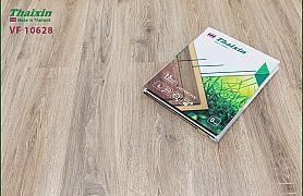 Sàn gỗ - VF10628 -  THAIXIN FLORING - MADE IN THAILAND