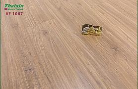 Sàn gỗ - VF1067 -  THAIXIN FLORING - MADE IN THAILAND