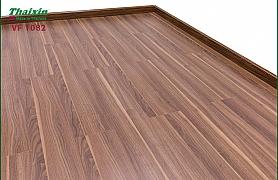 Sàn gỗ - VF1082 -  THAIXIN FLORING - MADE IN THAILAND