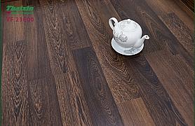 Sàn gỗ - VF21600 -  THAIXIN FLORING - MADE IN THAILAND